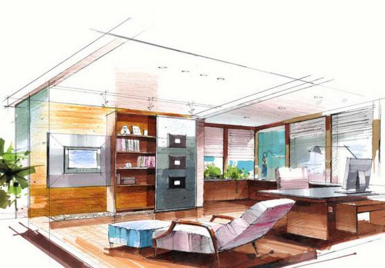 interior design courses interior design35 courses