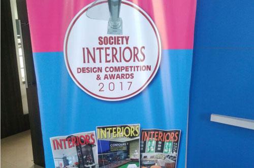 Society Interiors