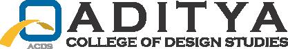 Aditya Design